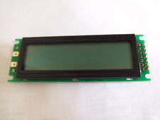 2 Data Vision DV-16230 94V-0 LCD Display Panel Modules 3
