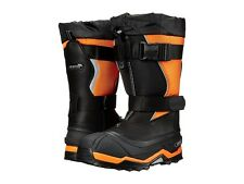 NEW! Baffin SELKIRK Mens Winter Snow Boots Size 7 (-94*F Rating) Hunting/COLD