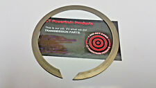 AOD AODE 4R70W New Snap Ring Intermediate Sprag Retainer To Reverse Drum 1980-Up
