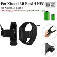 SB Adapter Ladekabel Für Xiaomi Mi Band 4 / Band 4 NFC Free Kable Ladegerät