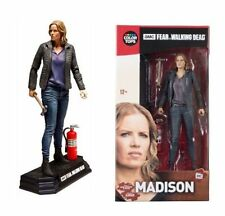 The Walking Dead 17 years and up Action Figures