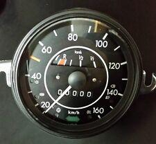 VW Käfer 1300 1302 1200 Tacho Tachometer m.Tankanzeige neuwertig