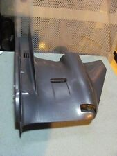 "OEM Yamaha 225 250hp VMAX  4 stroke outboard 20"" 25"" 30"" lower unit casing"