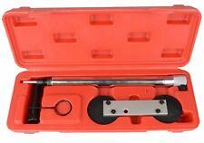VW Golf Polo 1.4 1.6 TSI FSI Chain Petrol Engine Camshaft Timing Lock Tool & TDC