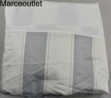 New ListingHotel Collection Classic Serena Queen Bedskirt Blue