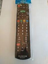 Telecomando universale per televisioni Panasonic Viera HDTV TV