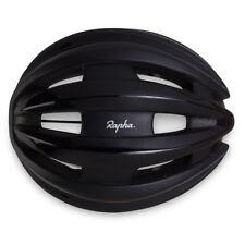 Rapha Performance Headwear Black MIPS EU Helmet. Size Small 51-55cm. BRAND NEW.