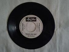 """Gilda Giuliani / The Stylistics-Disco Vinile 45Giri 7"""" Edizione Promo Juke Box"""