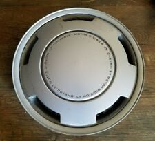 "1990-94 Chevy Lumina 15"" Hubcap/Wheel Cover #3179"