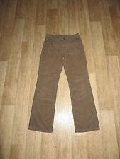 Mac Audio L30 Damen-Jeans mit mittlerer Bundhöhe