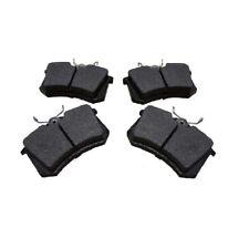 4 Bremsbeläge Bremsklötze vorne Audi A6 +Avant VW Passat für 312mm Bremsscheiben