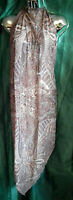 SUMMER TUNIC-BEACH/FESTIVAL/BOHO-halterneck tunic dress,diagonal cut, sahri-