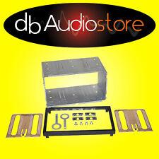 MA/500 Kit di Fissaggio per Lancia Delta Autoradio Universale Doppio DIN Radio