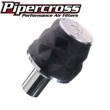 Ford Fiesta Mk6 ST 150 2.0 16v 2005-> Pipercross Induction Air Filter Kit PK308