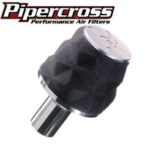 Renault Clio Mk1 1.4 S MPi 1991-1998 Pipercross Air Filter Kit PK153