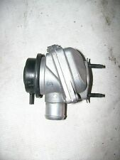 2000-03 Cadillac Deville Seville Eldo Secondary Air Injection Check Smog Valve