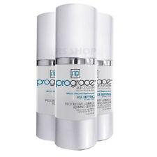 Anti Wrinkle Skin Serum Age Defying - Hyaluronic Acid Matrixyl 3000 & Argeriline