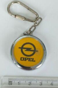 Opel Avtotehna Vintage Key Chain