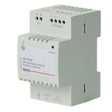 NuVo/LEGRAND NV-P 600 / P600 DIN RAIL PLAYER FACTORY NEW