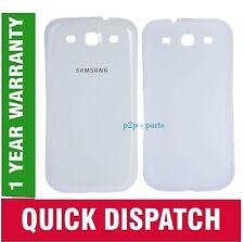 Samsung Plastic Mobile Phone Battery Cases