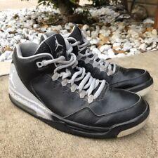 Men's Jordan Flight Origin 2 Sz 9.5 Basketball Shoes 705155 005