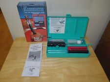 The Blademaster - Frost Cutlery Sharpening Set - Standard Kit #Bm-3 - New