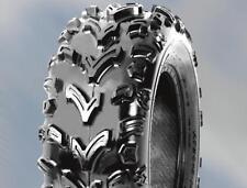Duro Tire DIK108 Defcon ATV 25X8-12 6 Ply 25X8x12 31-K10812-258C 0320-0628