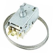 077B6697 K59 L1922 Thermostat Kit for MIELE Danfoss Ranco Fridge Freezer