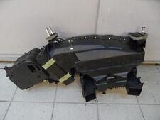 Mercedes Benz CLK W208 C208 Heating Box Fan Casing Heater 2088300662