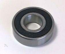 New Kawasaki Bayou 220 / 250 Sealed Bearing Repairs OEM Drive Shaft 59266-1069