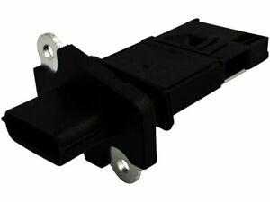 For 2007-2012 Nissan Sentra Mass Air Flow Sensor 27818XN 2008 2009 2010 2011