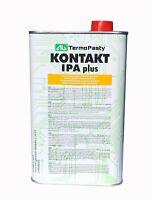 ★ 1 LITRE | IPA 99.9% PURE | ALCOOL ISOPROPYLIQUE / ISOPROPANOL | 1L / 1000ML