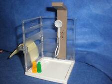 Playmobil Badezimmer günstig kaufen | eBay