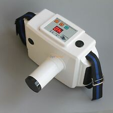 Best Dental XRAY Unit Handheld Wireless Digital Dental X-Ray Machine BLX-8