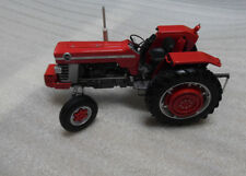 Universal Hobbies 1/16th Scale Tractor MODEL Massey Ferguson 175 ( 1968 )
