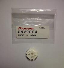 Pioneer CNW2004 Gear AVH-P6300BT AVHP6300BT AVH6300BT AVH-6300BT Genuine Gear