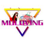 muloving
