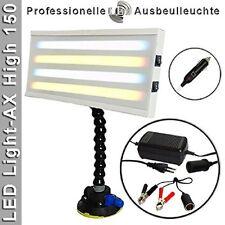 PDR Lampe Ausbeullampe Fixierlampe Smart-Repair Dellenlampe Ausbeulwerkzeug