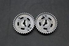 Mazda Protege 99-03 1.6L ZMDE ZM DE Engine Camshaft Gear Set OEM