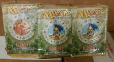 Magic the Gathering Portal Booster Lot 36-Ct Rare MTG TCG CCG