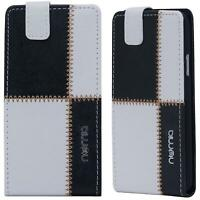 Handy Tasche iPhone Se Hülle Klapptasche iPhone 6 6S Plus Flip Cover Case Wallet