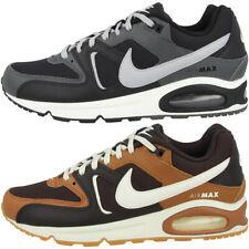 Nike Air Max Command Herren Sneaker Freizeit Schuhe Sport Turnschuhe CT1691