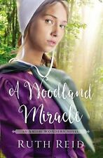 A Woodland Miracle (Paperback or Softback)