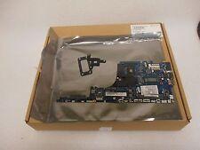 Lenovo ThinkPad S431 Motherboard  ASM Intel i5-4200U Dis AMD SUN-XT 2G 04X1039