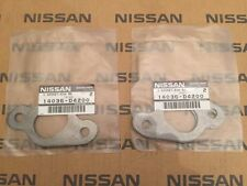 Nissan Car Engine Tuning & Chips