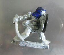C10 Half Orc Fighter scimitar shield citadel gw games workshop orcs undercoated