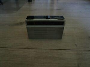 DDR Radio Stern 103