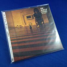 SYD BARRETT (Pink Floyd): The Madcap Laughs RARE 2001 JAP Mini LP CD TOCP-65783