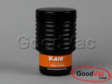Vectair V Air Solid Freshener Deodorizer Fragrance Cartridge Refill Citrus Mango