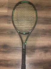 Volkl Organix 7 310g Tennis Racquet 4 1/2�